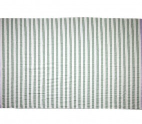 Turkish Towel